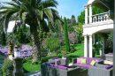 Maison  Cannes  12 pièces 729 m²