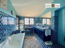 Théoule-sur-Mer   10 pièces Maison 337 m²