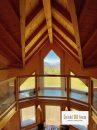 Maison 154 m² 4 pièces Groisy
