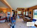154 m²  Groisy  4 pièces Maison