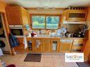 154 m² 4 pièces Maison Groisy