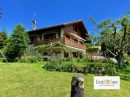 Cruseilles  105 m² 4 pièces  Maison
