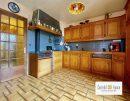 Maison 4 pièces Cruseilles  105 m²