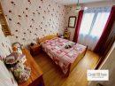 4 pièces  105 m² Cruseilles  Maison
