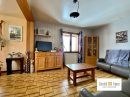 105 m² 4 pièces Maison Cruseilles