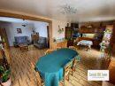 Maison 105 m² Cruseilles  4 pièces