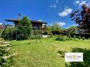 105 m² 4 pièces  Cruseilles  Maison