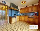 105 m²  Maison 4 pièces Cruseilles