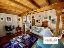 Maison Cruseilles  149 m² 5 pièces
