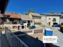 5 pièces  Maison 149 m² Cruseilles