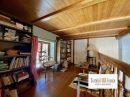 Maison 149 m² Cruseilles  5 pièces