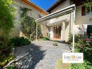 5 pièces 149 m²  Cruseilles  Maison