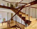 Maison 1000 m² Saint-Jeoire-Prieuré  20 pièces