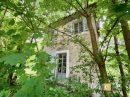 Maison  Saint-Jeoire-Prieuré  20 pièces 1000 m²