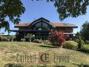 Maison Cruseilles  180 m² 6 pièces