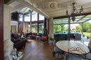6 pièces  Cruseilles  180 m² Maison
