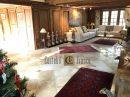 Maison Copponex  350 m² 10 pièces