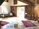 Maison 350 m² 10 pièces Copponex