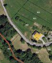 Maison 150 m² 6 pièces Vovray-en-Bornes