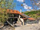Cruseilles  205 m² 6 pièces Maison
