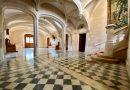 7500 m²  Cornod  Maison 30 pièces