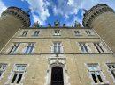 30 pièces 7500 m² Cornod  Maison