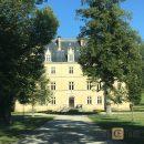 Maison Oyonnax  7500 m² 30 pièces