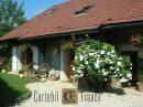 Maison 325 m² Menthonnex-en-Bornes  12 pièces