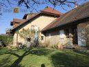 Maison 325 m² 12 pièces Menthonnex-en-Bornes