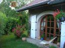 Maison  Menthonnex-en-Bornes  12 pièces 325 m²