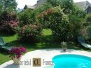 Menthonnex-en-Bornes  325 m² 12 pièces Maison