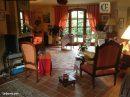 Menthonnex-en-Bornes  12 pièces 325 m²  Maison