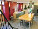 Maison 230 m² Copponex  6 pièces