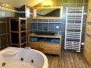 159 m² Saint-Blaise   6 pièces Maison