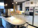 12 pièces 400 m² Maison Villy-le-Bouveret