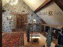 Maison  Villy-le-Bouveret  12 pièces 400 m²