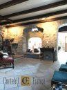 400 m² 12 pièces Maison Villy-le-Bouveret