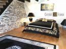 Maison de 400m2 - En Vente à Villy-le-Bouveret