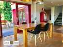Maison  Frangy  5 pièces 151 m²