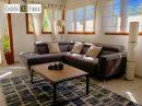 Maison  5 pièces 140 m² Cruseilles