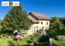 Maison  Cruseilles  140 m² 5 pièces