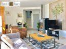 Maison 140 m² Cruseilles  5 pièces