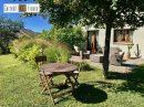 Maison 140 m² 5 pièces Cruseilles
