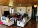 Maison 92 m² 4 pièces Cruseilles