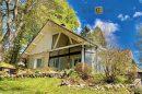 8 pièces 180 m² Cruseilles  Maison