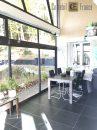 Cruseilles  Maison 180 m² 8 pièces