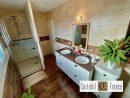 5 pièces  Maison Groisy  115 m²