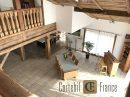 Maison 300 m² 7 pièces Cruseilles