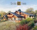 Maison 300 m² Cruseilles  7 pièces