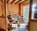 Maison 130 m² 5 pièces Groisy